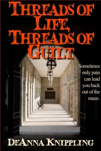 Threads_of_Life_cover.1