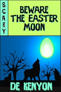 Beware_Easter_Moon.Cover.2