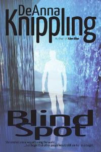 BlindSpot-1.mini