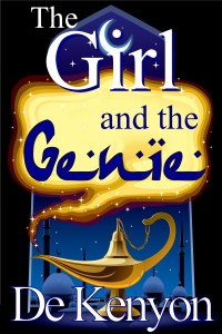 Girl_and_Genie-1-mini