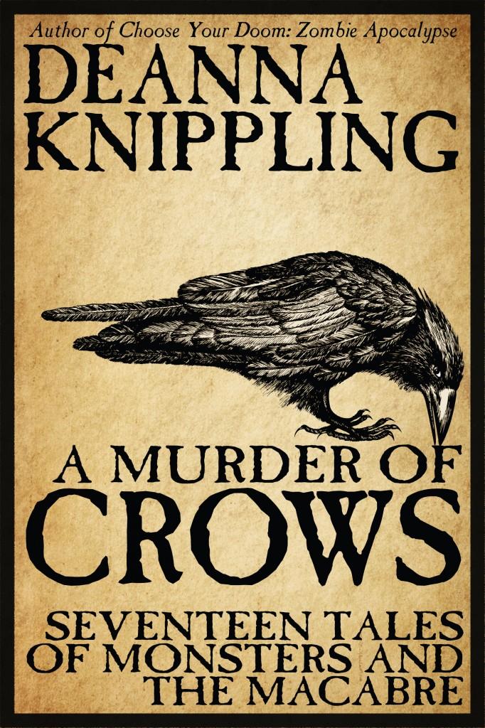 Crows-3b