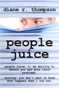 PeopleJuice_Cover.1