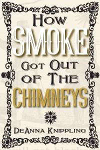 ChimneySmokeCover-1