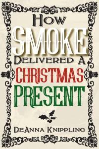 ChristmasSmoke-1